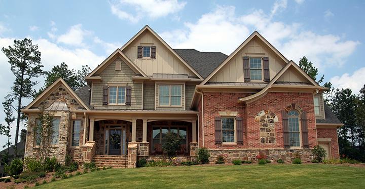 pvr-home-value