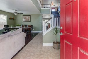 1157 Tern Way Patterson CA-small-006-18-Front Entry Detail-666x444-72dpi